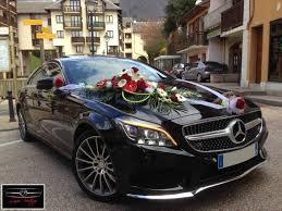 location limousine mariage mercedes maybach voiture mariage de luxe à lyon
