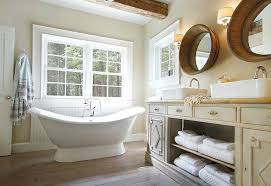 Cottage Bathroom Vanities by Repurposed Bathroom Vanity Design Ideas