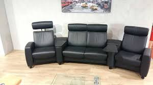 canap stressless prix canap stressless beautiful fauteuil stressless city with canap