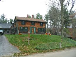 nelson nh real estate for sale homes condos land and