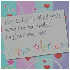 greeting cards best of birthday greeting card messages birthday