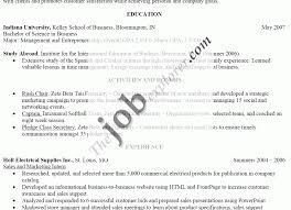 Resume Writing Books Horrifying Tags Create Resume Online Free Certified Professional