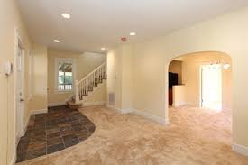 basement demolition costs estimating the cost of your home renovation project the