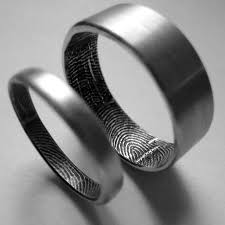 groom wedding band the wedding band hot list 11 unique covetable rings for the