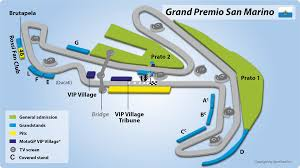 San Marino Italy Map by Motogp Misano San Marino 2017 Hotel Ticket Transfers