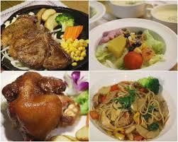 accessoire 騅ier cuisine 高雄苓雅 歐夏蕾oshare 複合式餐廳 三多商圈美食推薦 高捷市集嚴選