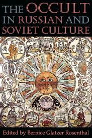 the occult in russian and soviet culture from tongan villages to