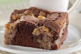 so easy german chocolate cake kraft recipes