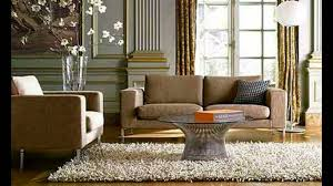 Fevicol Tv Cabinet Design Living Room Design Tip Youtube
