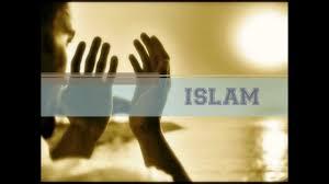 islamische liebessprüche islam faszinierende bilder und sprüche