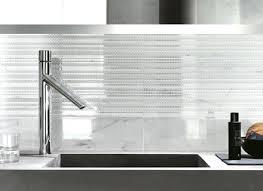 porcelain high gloss wall and floor tiles decormarket zeusko