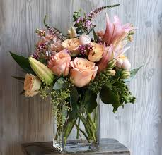 flowers delivery nyc flower delivery nyc