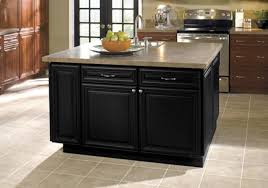kitchen 2017 best kitchen cabinets for the money top rated