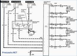 jem wiring diagram dolgular com