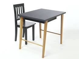 bureau chaise enfant bureau chaise enfant bureau chaise enfant cyrillus chaise bed