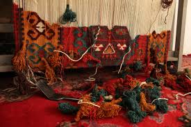 Rug Service Services Dallas Oriental Rug Service Carpet Cleaning And Carpet