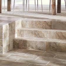 Bathroom Tile Floor Bathroom Tile Floors Vs Linoleum Denver Shower Doors Granite For