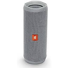 target jbl flip 3 black friday amazon com jbl charge 2 splashproof portable bluetooth speaker