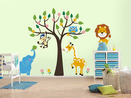 Best Paint For Kids Rooms 5 Tips To Choose The Best Kids Room Paint Ever For Perfect
