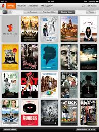 fandango movies times u0026 tickets for iphone download