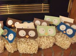 owl themed party favors for baby shower u2014 criolla brithday
