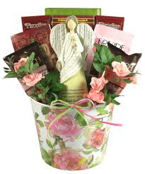 sympathy gift baskets lives on forever sympathy gift basket