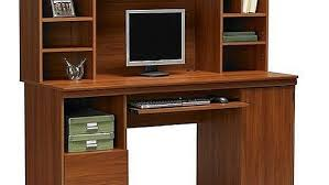 Computer Desk Price Kochi Computer Desk Best Of Desks Computer New