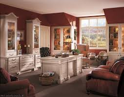 Cypress Kitchen Cabinets by Brookhaven Cabinets Dealers 52 With Brookhaven Cabinets Dealers
