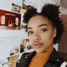 how to get 3c hair best 25 twa styles ideas on pinterest natural curls defining