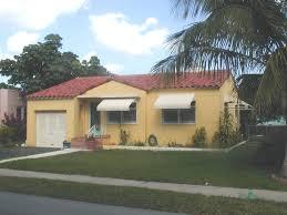 florida house marley and me house u0026 higgins lake rental marley and me home