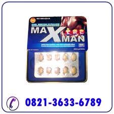 jual maxman tablet obat kuat di mataram agen vimax mataram