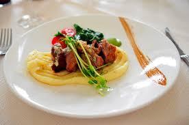 assiette de cuisine images gratuites restaurant plat aliments gourmet moi à le