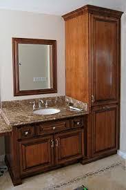 Custom Bathroom Vanities And Cabinets by 84 Best Bathroom Ideas Images On Pinterest Bathroom Ideas