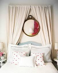 Schlafzimmer Renovieren Farbe Funvit Com Schlafzimmer Wände