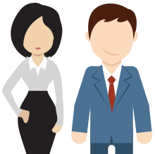 Sample Personal Banker Resume by Eye Grabbing Banker Resumes Samples Livecareer