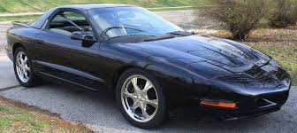 pontiac firebird questions will start won u0027t start cargurus