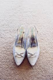 Wedding Shoes Queensland 106 Best Wedding Shoes Images On Pinterest Wedding Shoes Shoes