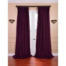 extra wide curtains target curtain blog