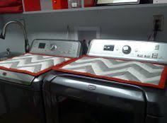 washer and dryer cover ups i am luvin laundry he washer and dryer covers set of 2 washer