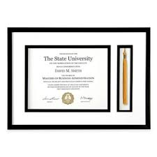 graduation frame buy graduation frames from bed bath beyond