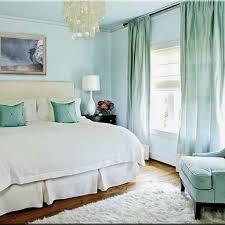 Blue Bedroom Bench Pastel Blue Bedroom Wcoolbedroom Com