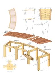 Free Woodworking Plans Pdf by Book Of Woodworking Ideas And Plans In India By Noah Egorlin Com