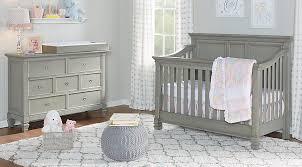 light gray nursery furniture amazing boori nursery furniture in white sleigh 3 1 cot 4 regarding