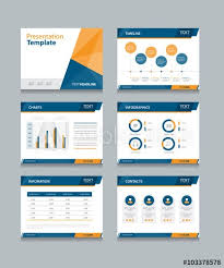Powerpoint Business Presentation Templates Business Plan Template Cool Ppt Designs