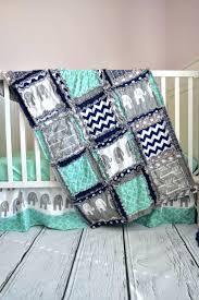 bedding design bedding print comforters otomi bedding paisley