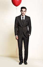 arthur kulkov is a perfect groom for digel u0027s ceremony collection