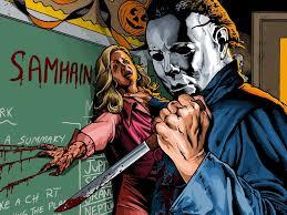 image michael myers samhain jpg halloween series wiki fandom