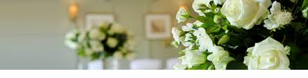 100 Flower Shops In Santa Overseasflowerdelivery International Fresh Flower Delivery By