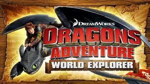 buy dreamworks dragons adventure microsoft store