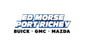 mazda logo transparent ed morse advertising